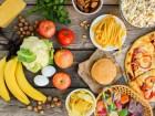 Danh sách thực phẩm nên ăn và cần kiêng khi bị lang ben