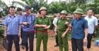 TIN NÓNG: Vụ án giết người ở Điện Biên 28/5, 3 người tử vong