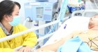 BV Việt Đức kêu gọi hiến máu B Rh (-) cứu người bệnh đang nguy kịch