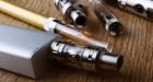 Tác hại của các sản phẩm thuốc lá mới tới sức khỏe