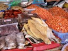 Cần xử lý nghiêm cơ sở sử dụng chất cấm vào thực phẩm