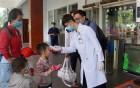 Tròn 45 ngày Việt Nam không có ca mắc Covid-19 ở cộng đồng