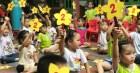 Thủ tướng ban hành Chỉ thị về việc tăng cường các giải pháp bảo đảm thực hiện quyền trẻ em và bảo vệ trẻ em