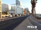 Thủ tướng Israel cảnh báo nguy cơ phong tỏa lần nữa vì COVID-19
