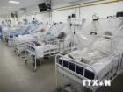 Brazil lần đầu có số ca tử vong vì COVID-19 trong ngày cao hơn Mỹ