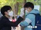 Hàn Quốc tái áp đặt các biện pháp hạn chế nhằm ngăn chặn đợt dịch mới