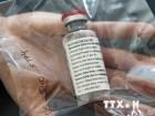 Thuốc kháng virus Remdesivir có hiệu quả trong điều trị COVID-19