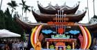Tưng bừng khai mạc Lễ hội chùa Hương năm 2019