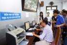 Hà Nội khẩn trương triển khai hỗ trợ an sinh cho đối tượng bị ảnh hưởng Covid-19
