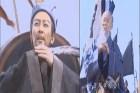 Gia Cát Lượng có thật sự mắng chết Vương Lãng trước ba quân?