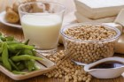 5 thực phẩm giúp tăng kích thước vòng 1 hiệu quả nhất