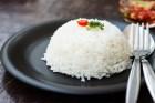 Sai lầm trong bữa cơm gây hại sức khỏe