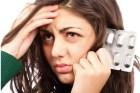 Vai trò của thuốc Beta-Blockers trong phòng chống đau nửa đầu