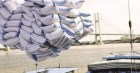 Về việc kiểm soát hạn ngạch xuất khẩu gạo: Bộ Công Thương không tiếp thu ý kiến của Bộ Tài Chính