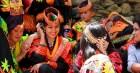 Vì sao bộ tộc Hunzas 900 năm không có người ung thư, tuổi thọ trung bình là 120