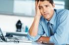 Hiểu rõ viêm đường tiết niệu ở nam giới và cách điều trị