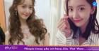 Vừa tròn 30, Yoona bật mí 5 chiêu dưỡng da bất di bất dịch mà cô chưa một lần coi thường, chị em nghe xong gật gù tâm đắc