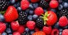 11 loại thực phẩm giàu chất chống oxy hóa giúp chống viêm trong mùa hè, bà nội trợ nào cũng nên thêm ngay vào bữa ăn nhà mình
