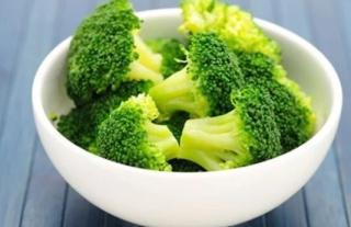 10 loại rau củ hoàn toàn không chứa đường, càng ăn càng có lợi cho sức khỏe - Ảnh 2