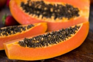 10 loại rau củ hoàn toàn không chứa đường, càng ăn càng có lợi cho sức khỏe - Ảnh 4