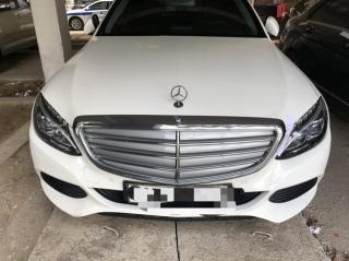 Phát hiện thanh niên dương tính ma tuý, điều khiển Mercedes chạy băng băng trên cao tốc - Ảnh 3.