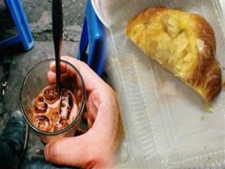 3 loại thực phẩm cấm tiệt ăn vào buổi tối, vừa gây béo lại phá nát 2 quả thận