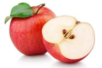 3 lưu ý khi ăn táo ai cũng phải biết