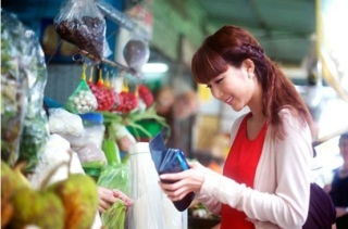 4 bí quyết đi chợ người nội trợ nên biết để vừa tiết kiệm tiền, vừa tiết kiệm cả thời gian - Ảnh 1