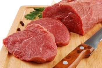 4 điều cần nhớ để thịt bò xào mềm, ngọt lịm