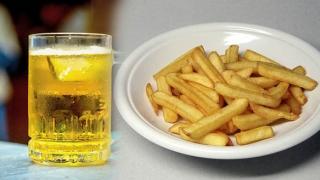 4 kiểu ăn uống làm mất sạch chất dinh dưỡng, ăn nhiều sinh độc tố gây ung thư - Ảnh 2