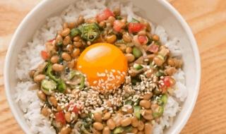 4 kiểu ăn uống làm mất sạch chất dinh dưỡng, ăn nhiều sinh độc tố gây ung thư - Ảnh 3