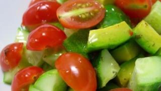 4 kiểu ăn uống làm mất sạch chất dinh dưỡng, ăn nhiều sinh độc tố gây ung thư - Ảnh 4