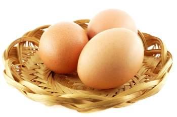 4 sai lầm tai hại cần loại bỏ ngay khi ăn trứng