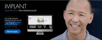 Khắc phục hậu quả trồng răng implant thất bại  - ảnh 4