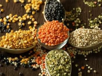 Ăn rau gì để giảm cân nhanh hơn? - 2