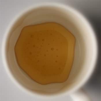Cung cấp năng lượng – công dụng hiệu quả không ngờ của nước mật ong ấm