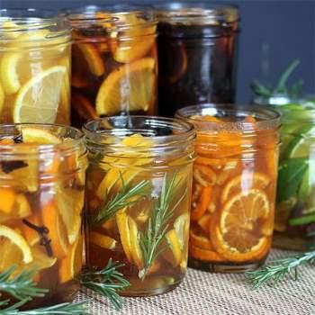 Trị ho và đau họng – công dụng hiệu quả không ngờ của nước mật ong ấm