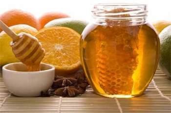 Tăng cường sức khỏe – công dụng hiệu quả không ngờ của nước mật ong ấm