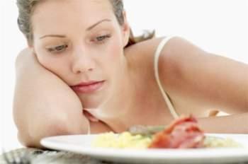 Ăn sáng theo cách này bạn sẽ dễ bị tiểu đường