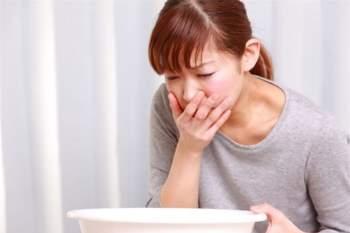 Cách phòng tránh ngộ độc thực phẩm trong mùa hè