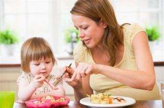 sức khỏe, chăm sóc sức khỏe, bữa sáng, món ăn, ẩm thực