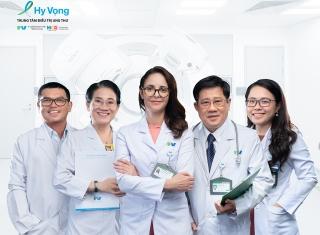 Điều trị bảo tồn tuyến vú cho bệnh nhân ung thư - 6