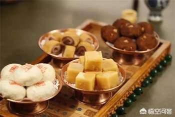 'Thâm cung bí sử' ít ai biết về bữa ăn thường ngày của các Hoàng đế Trung Hoa - 2