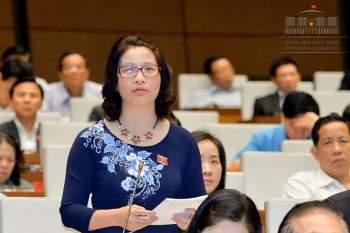 18-5 - ngày ý nghĩa của ngành Khoa học và Công nghệ Việt Nam -0