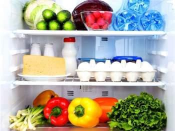 Những nguyên tắc giúp bạn tránh ngộ độc trong mùa nắng, nóng