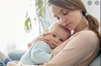 Những sai lầm tai hại khi nuôi con mà nhiều cha mẹ mắc phải