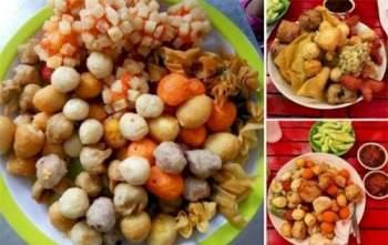 Những thực phẩm là kẻ thù của gan bạn nên hạn chế ăn