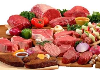 Thực phẩm gây hại cho sức khỏe đang xuất hiện trong mâm cơm hàng ngày
