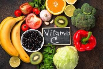 Vitamin nào tốt cho sức khỏe và làn da?