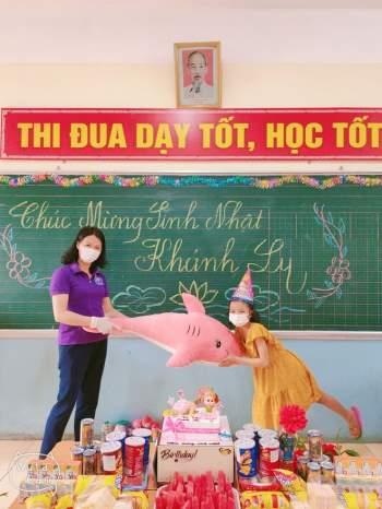 Giao thừa lịch sử: Vì Covid, người Việt đón Tết 2021 từ khu cách ly, phong tỏa - ảnh 5